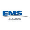EMS Aviation