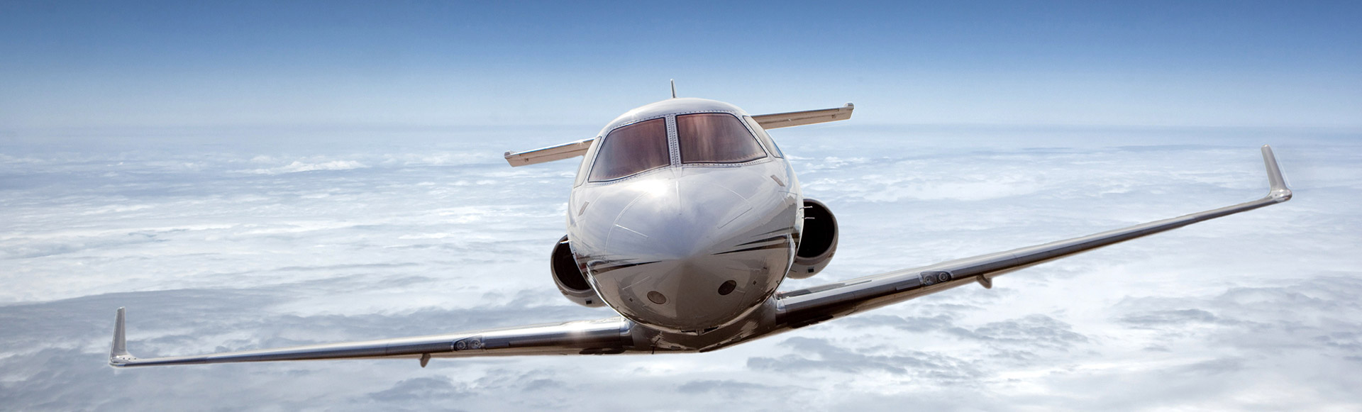 Hawthorne Global Aviation Services, Airport, FBO Management